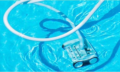swimmimg1
